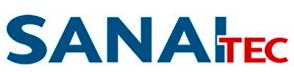 Sanaitec logo
